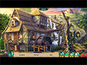 1. The Far Kingdoms: Hidden Magic game screenshot