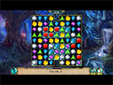 2. The Far Kingdoms: Hidden Magic game screenshot