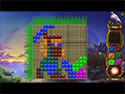 1. The Far Kingdoms: Magic Mosaics 2 game screenshot