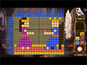 2. The Far Kingdoms: Magic Mosaics 2 game screenshot