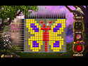 The Far Kingdoms 6: Magic Mosaics Screenshot-3