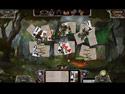 The Far Kingdoms 5: Sacred Grove Solitaire Screenshot-3