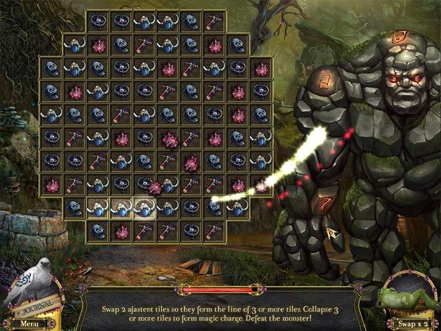 Game screenshot 3 The Far Kingdoms
