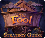 The Fool Strategy Guide