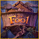 The Fool - Mac