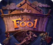The Fool Walkthrough