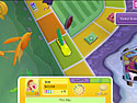 The Game of LIFE Th_screen3