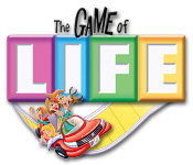 The Game of Life ® - Mac