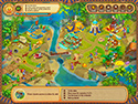 1. The Great Empire: Relic Of Egypt game screenshot