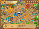2. The Great Empire: Relic Of Egypt game screenshot