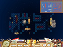 The Great Sea Battle: The Game of Battleship screenshot2