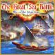PC játék: Kártya és táblajátékok - The Great Sea Battle: The Game of Battleship
