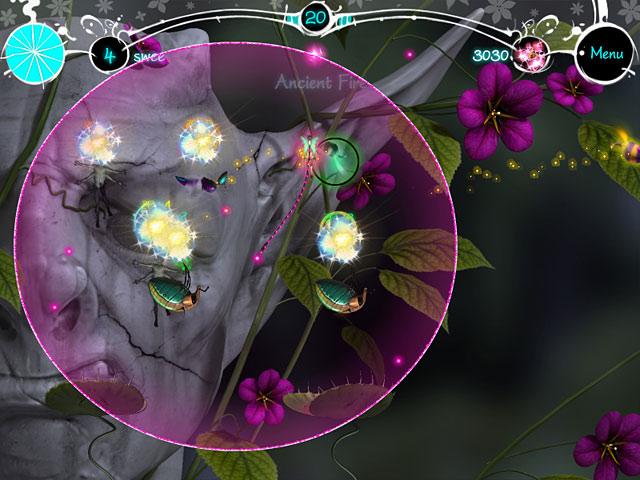 Game screenshot 3 The Great Tree