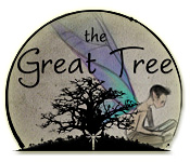 free download The Great Tree game