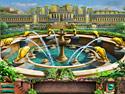 Hanging Gardens of Babylon Screenshot-2