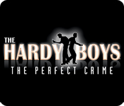 The Hardy Boys: The Perfect Crime Walkthrough