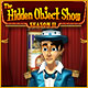 The Hidden Object Show: Season 2 - Mac