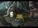 The Inner World Screenshot-3