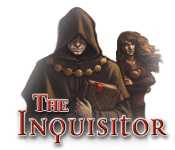The Inquisitor Walkthrough