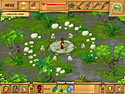 The Island: Castaway 2 (Sim) Th_screen3