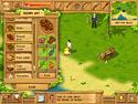 The Island Castaway 1 (Sim) Th_screen1