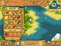 The Island Castaway 1 (Sim) Th_screen2