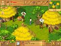 The Island Castaway 1 (Sim) Th_screen3