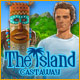 The Island: Castaway