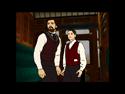 2. The Last Express game screenshot