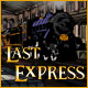 PC játék: Kaland - The Last Express