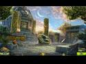 1. The Legacy: Forgotten Gates game screenshot
