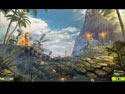 2. The Legacy: Forgotten Gates game screenshot