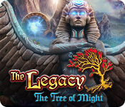 The Legacy: The Tree of Might Walkthrough
