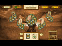 2. The Legend Of King Arthur Solitaire game screenshot