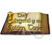 Feature screenshot game The Legend of the Golden Tome
