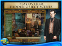 Screenshot for The Lost Cases of 221B Baker St.