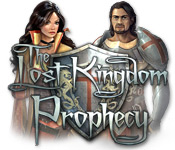 The Lost Kingdom Prophecy - Online