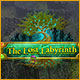 The Lost Labyrinth