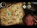 The Lost Tomb Screenshot-2