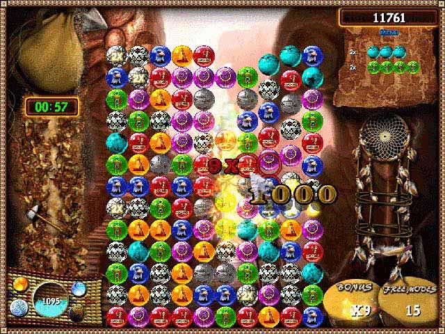 Game screenshot 3 The Lost Treasures of Alexandria