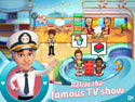 1. The Love Boat Collector's Edition game screenshot