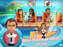 2. The Love Boat Collector's Edition game screenshot