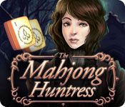 The Mahjong Huntress - Mac