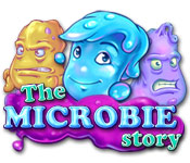 The Microbie Story