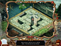 The Mirror Mysteries 2: Forgotten Kingdoms (FROG) Th_screen3