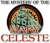 The Mystery of the Mary Celeste Walkthrough