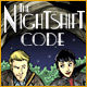The Nightshift Code