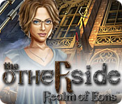 The Otherside: Realm of Eons Walkthrough