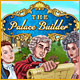 The Palace Builder - Mac