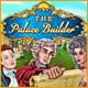The Palace Builder - Télécharger Top Jeux Décontractés